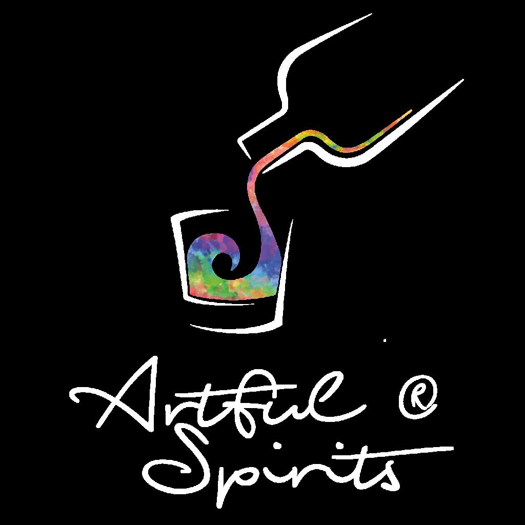 Artful Spirits Firmenlogo